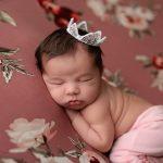 Alena Photography LLC