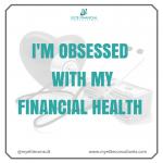 Elite Financial Consultants LLC