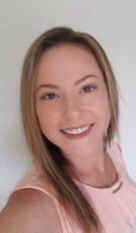 Barbara Terry Realtor