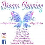 Dream Cleaning