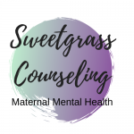 Sweetgrass Counseling