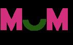 Mom Moguls™
