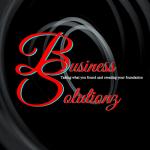 Business Solutionz, LLC